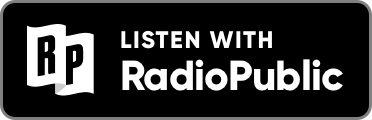Listen to [show name] on RadioPublic