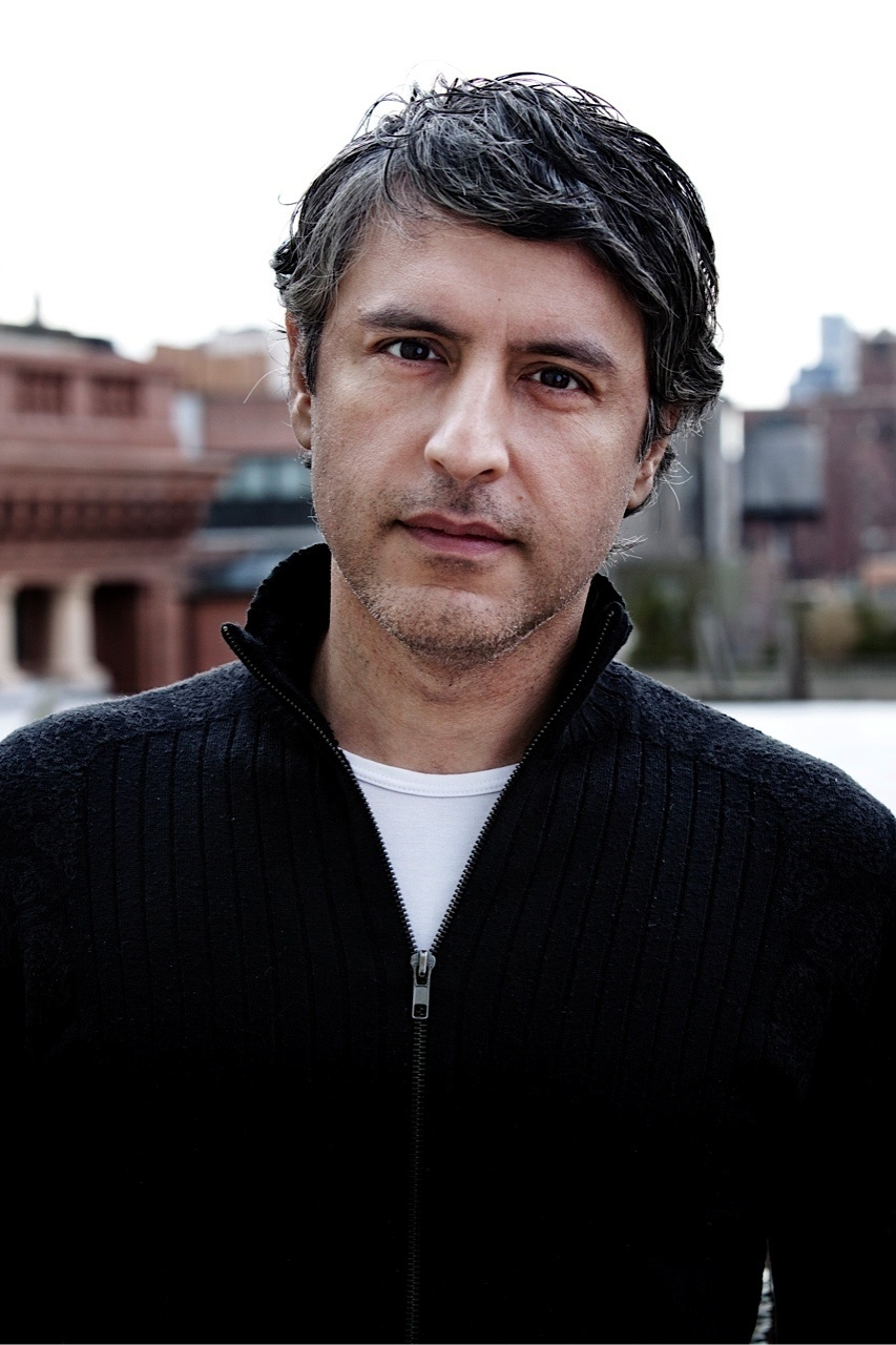 REZA ASLAN author photo (Credit Malin Fezehai).jpg