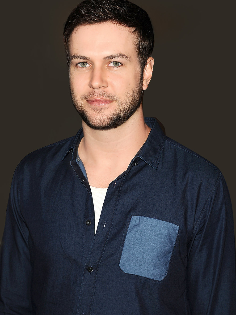 Taran Killam Headshot.jpg